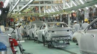 Thaco là nhà đầu tư mới của BMW tại Việt Nam