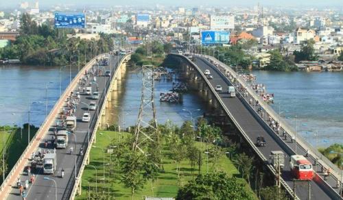 Thanh tra Chính phủ kết luận về các dự án BT, BOT tại TPHCM