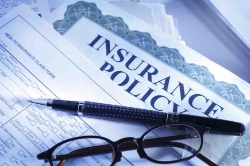 Thêm nhiều lợi ích cho KH mua bảo hiểm BIC HomeCare qua NH