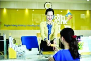 PVcomBank: MSME có thể tiếp cận vốn chỉ trong 24h