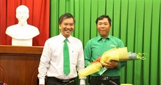 TP.HCM thêm một nhân viên của Taxi Mai Linh tham gia bắt cướp
