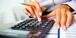 Tăng thuế suất, tăng đối tượng chịu thuế không chắc ngân sách đã tăng thu