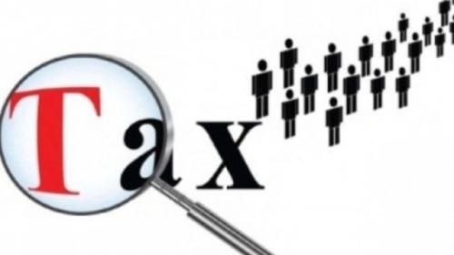 Hà Nội tiếp tục công khai danh sách 121 DN nợ thuế, phí