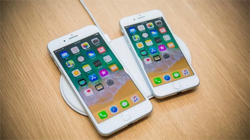 Lần đầu tiên, iPhone thế hệ mới không 'cháy hàng'