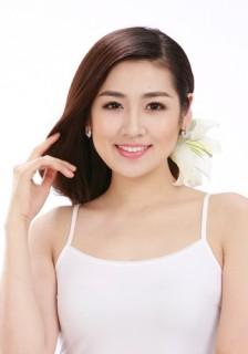 TS GROUP công bố đại sứ thương hiệu Beauty & Go