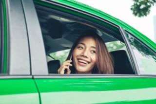Grab triển khai dịch vụ tại Khánh Hòa