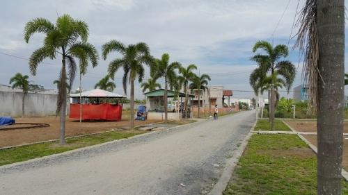Khu TĐC Đồng Chằm, Đồng Vai (Xuân Mai) có quy mô dân số gần 3.500 người