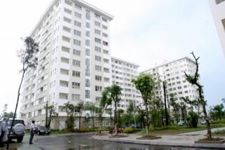 Hà Nội duyệt nhiệm vụ quy hoạch chi tiết khu NOXH La Tinh - Đông La