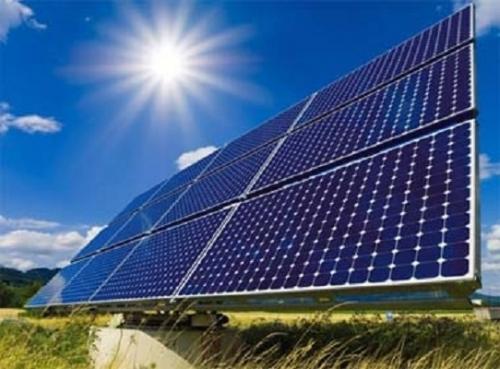 Việt Nam tăng cường tiềm năng năng lượng tái tạo