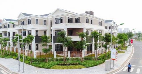 Savills Việt Nam cung cấp dịch vụ quản lý BĐS tại dự án StarLake Hà Nội