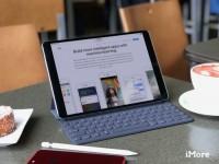 Bạn có nên nâng cấp lên iOS 11?