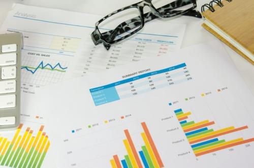 Tìm hiểu về những sản phẩm của CIC