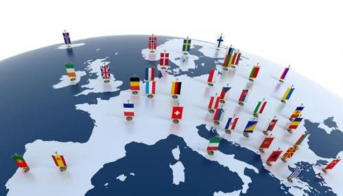 Các nhà lãnh đạo thế giới kêu gọi thúc đẩy toàn cầu hoá