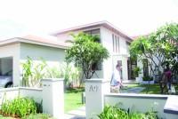 Tiềm năng dịch vụ quản lý bất động sản
