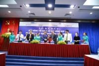 LienVietPostBank tài trợ 500 tỷ đồng cho Nhà máy nhiệt điện Vĩnh Tân 4