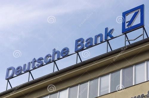 NH Deutsche Bank AG chi nhánh TP.HCM tăng vốn được cấp thêm 50 triệu USD