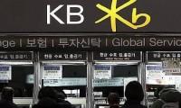 VPĐD Ngân hàng Kookmin tại Hà Nội được gia hạn hoạt động