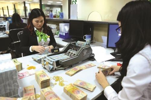 Vietcombank gia tăng tiện ích cho khách hàng