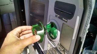 Europol cảnh báo các vụ tấn công mạng nhằm vào ATM
