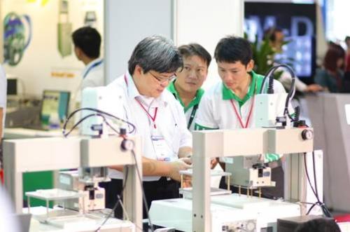 TP.HCM: Hỗ trợ gần 500 dự án khởi nghiệp