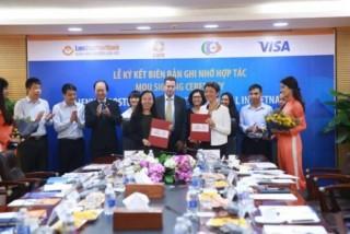 Tăng khả năng tiếp cận dịch vụ tài chính toàn diện của phụ nữ dân tộc thiểu số