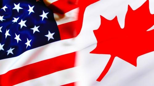 Chiến tranh thương mại Mỹ - Canada có xảy ra?