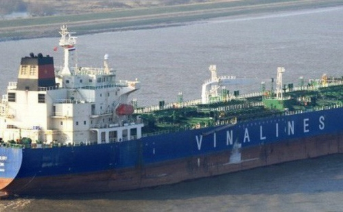 IPO Vinalines: Ế nặng, chỉ bán được hơn 1,1% cổ phần chào bán
