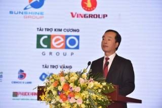 Bất động sản Việt Nam hấp dẫn nhà đầu tư ngoại