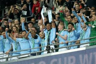 Cúp Premier League sẽ đến với người hâm mộ Việt Nam vào ngày 13/9