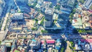 Doanh nghiệp bất động sản kỳ vọng gì ở tương lai?