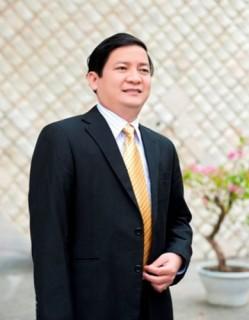 """Hội doanh nghiệp trẻ Đà Nẵng với mục tiêu: """"Tạo dựng giá trị chung"""""""