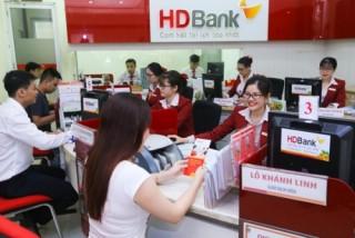 Tặng thêm  0,7%/năm cho khách hàng gửi tiền