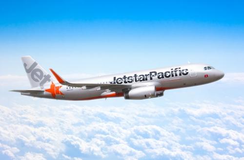 Jetstar Pacific tạm ngừng các chuyến bay đến Osaka đến hết ngày 20/9