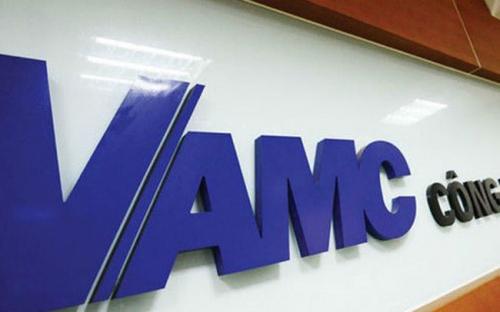 VAMC sẽ mở Chi nhánh tại TP.HCM