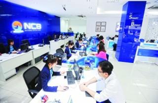 Vốn ngoại quan tâm ngân hàng