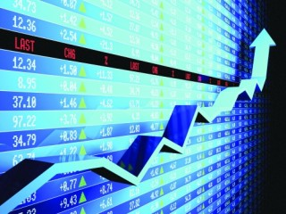 Chỉ số chứng khoán giằng co, thị trường vẫn còn triển vọng