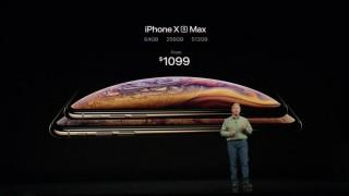 Với số tiền để sửa iPhone XS Max, bạn có thể mua iPhone 7 mới mà vẫn… thừa 3,5 triệu đồng
