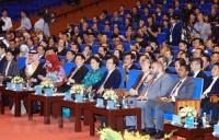 ASOSAI đóng vai trò chủ chốt trong giám sát các hoạt động quản lý ngân sách