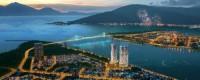 Savills phân phối dự án Risemount Apartment Đà Nẵng và Movenpick Resort Lăng Cô