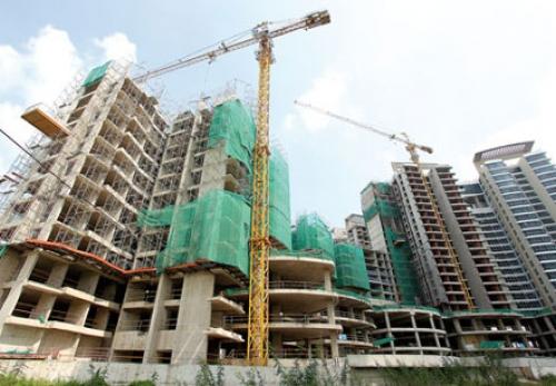 Minh bạch dự án để ổn định thị trường bất động sản