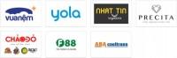 Mekong Capital hoàn tất thoái vốn các khoản đầu tư trong 3 quỹ đầu tiên