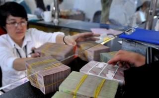 Ngành Ngân hàng Lạng Sơn: Đẩy mạnh tháo gỡ khó khăn cho doanh nghiệp