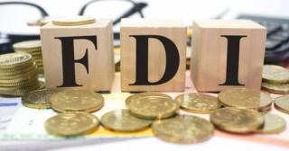 TP.HCM: Phấn đấu thu nhập 9.800 USD/người trong doanh nghiệp FDI