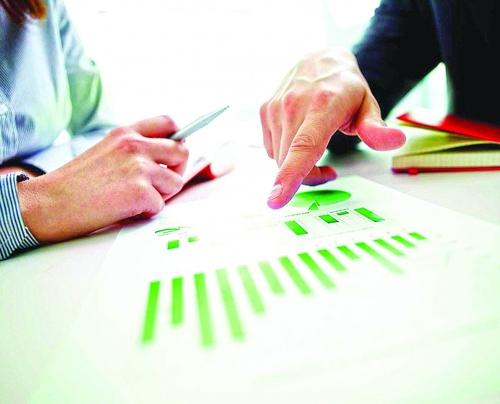 """Ngân hàng: Mắt xích trung gian """"xanh hóa"""" dòng vốn đầu tư (Bài 1)"""