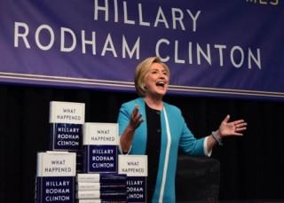 Những câu chuyện truyền cảm hứng của các nữ chính trị gia - doanh nhân