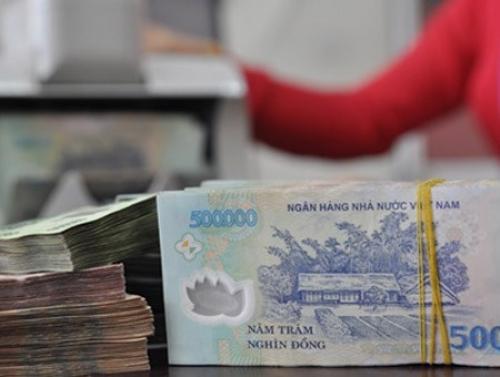 TP.HCM: Tăng cường đảm bảo an toàn hoạt động ngân hàng