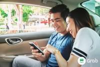 Không yêu cầu hủy bỏ giao dịch Grab mua lại Uber