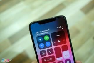 iPhone XS Max 2 Sim ế bất ngờ tại Việt Nam