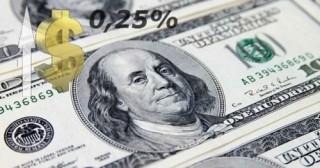 Fed tăng lãi suất tác động thế nào đến Việt Nam?
