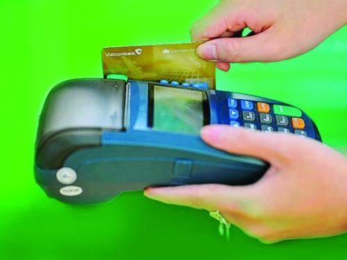 TTKDTM khu vực nông thôn: Ứng dụng mô hình thanh toán hiện đại, dễ sử dụng, phù hợp
